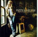 Patty Loveless CD - Mountain Soul II